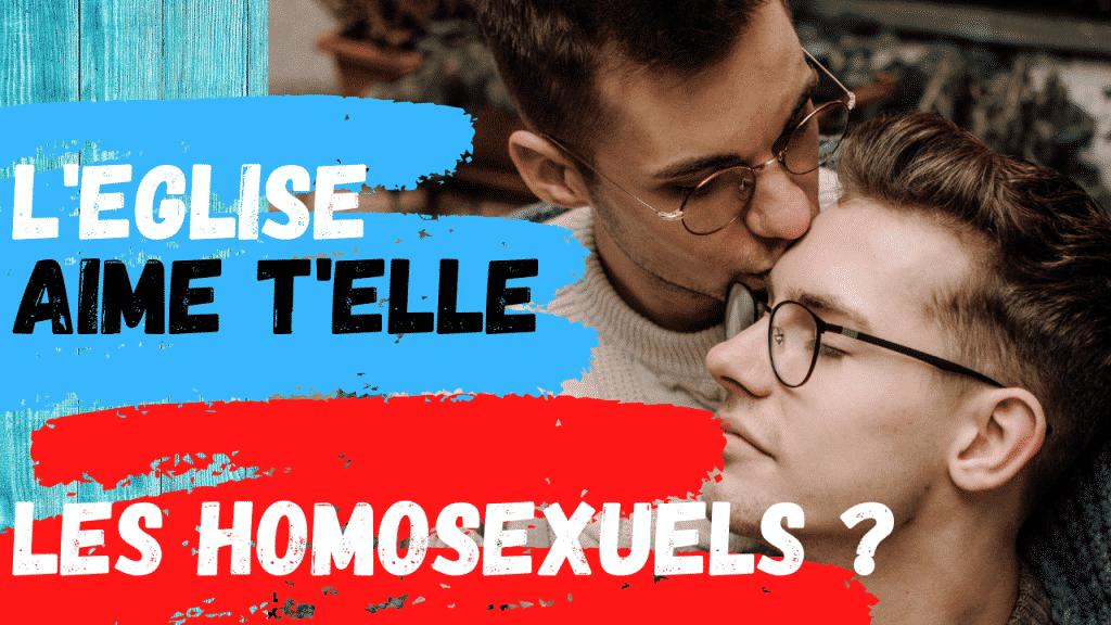 leglise-aime-t-elle-les-homosexuels