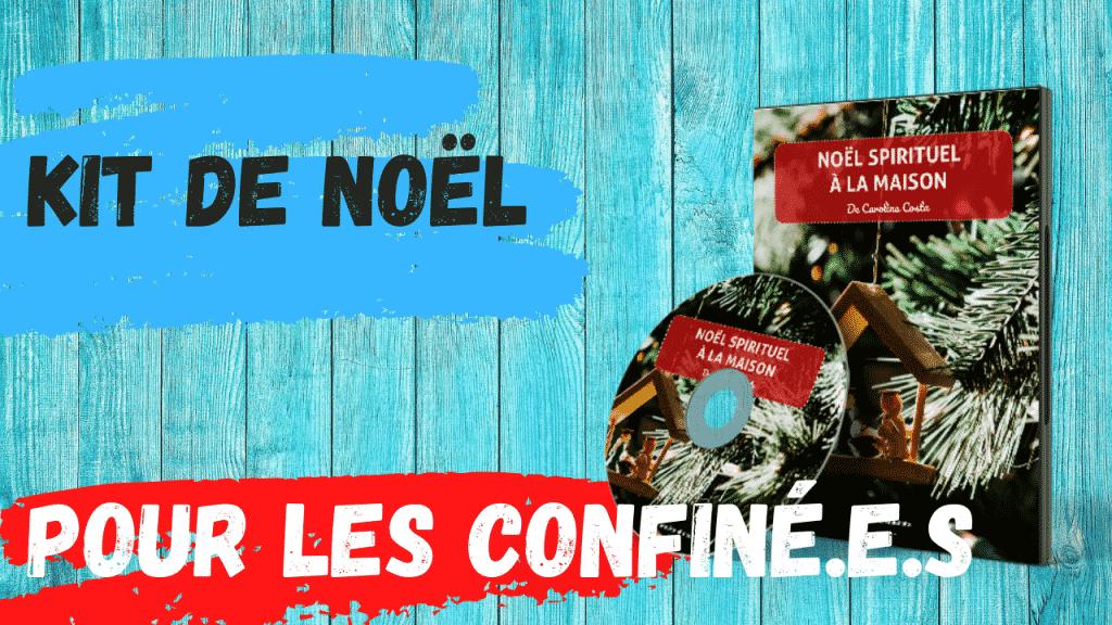 kit-de-noel-seul-carolina-costa-initiation-a-la-foi-chretienne-amour-de-dieu