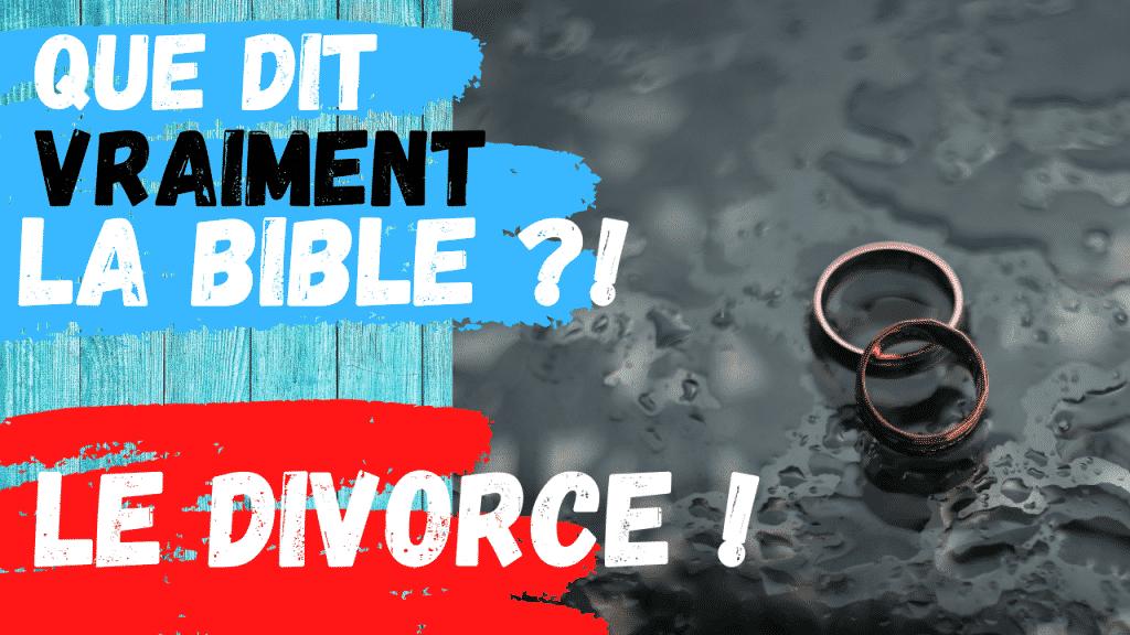 que-dit-la-bible-sur-le-divorce-pour-les-chretiens