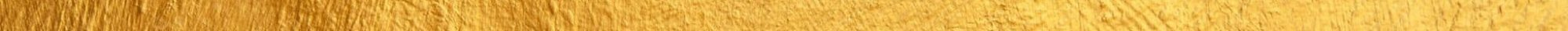 Golden concrete wall background